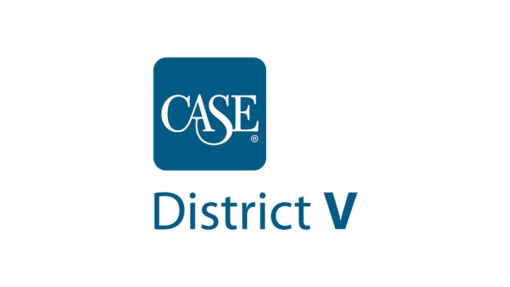 Case District V 2 Feature