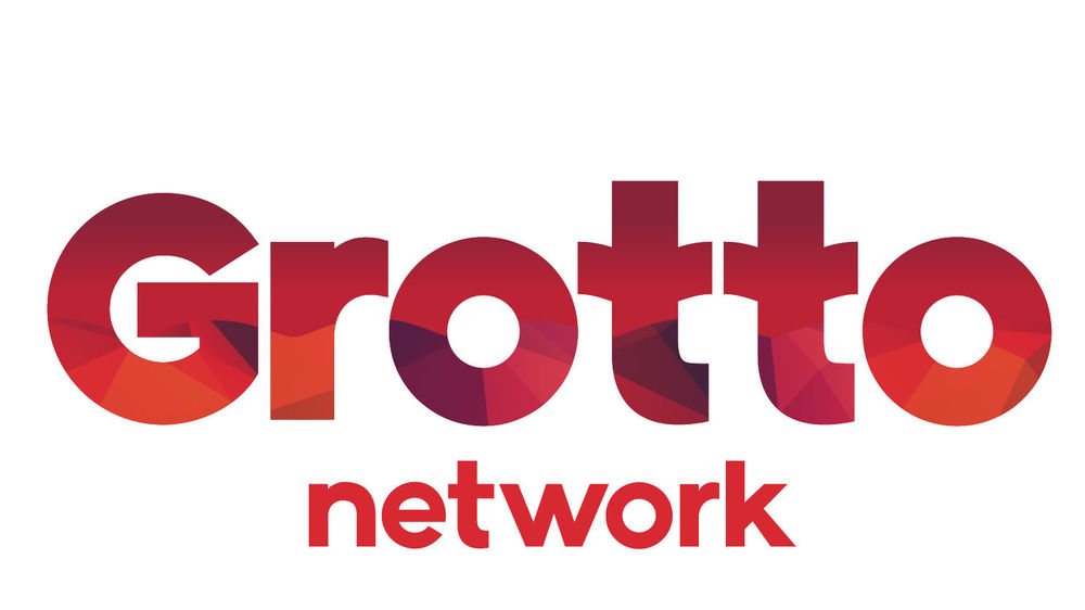 Logo Grotto Network
