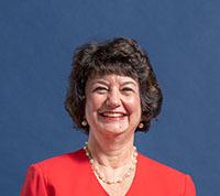 Susan Steibe Pasalich Web