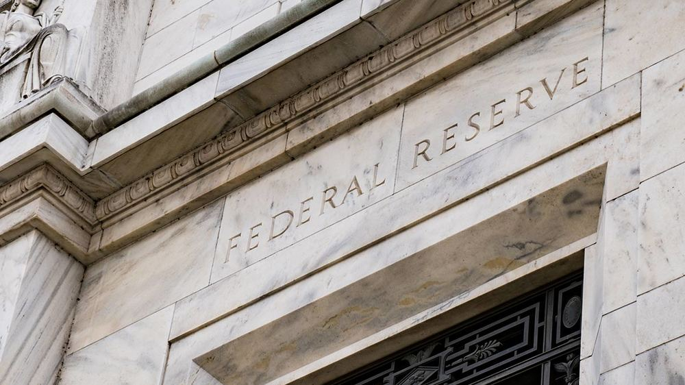 Federal Reserve Feature