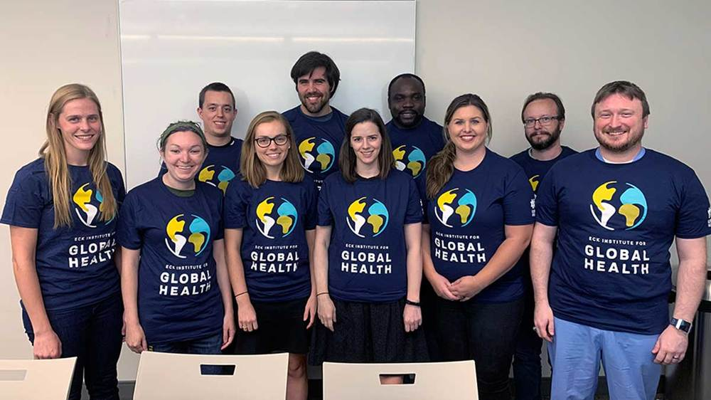 2019 Eigh Fellows Feature