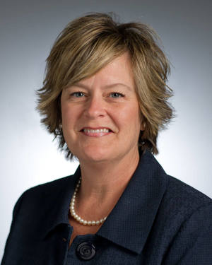 Julie Boynton