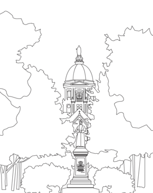 Photo Of Coloring Sheet