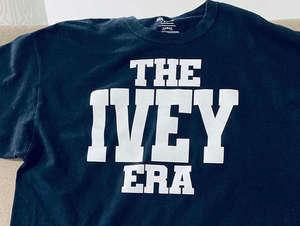 Iveyera Shirt Web2