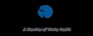 Logo Sjhs Th
