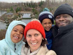 Akatu Family