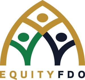 Equity Fdo Logo