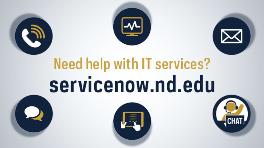 Service Now Featured Graphic Rev 2