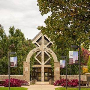 Campus Fall 2019 Web