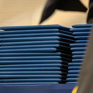 Mc 2021 Registrar Diploma Shipping Extras 01