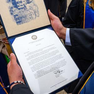 Mc 2021 Registrar Diploma Shipping Extras 04