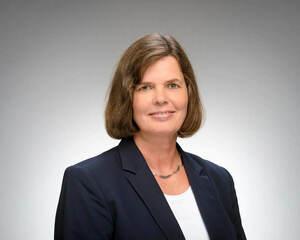 Birgit Deymann